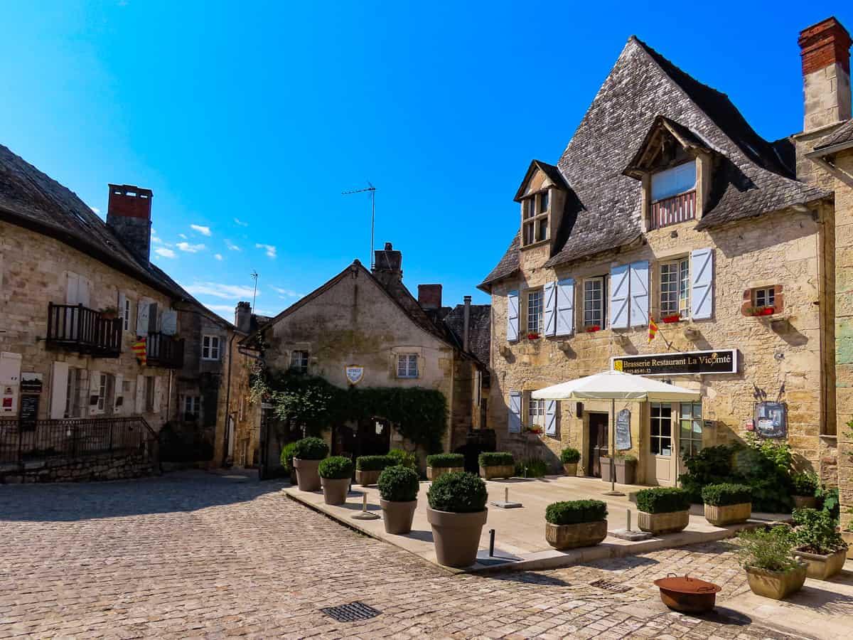 turenne-plus-beau-village-de-france-brive-la-gaillarde-4