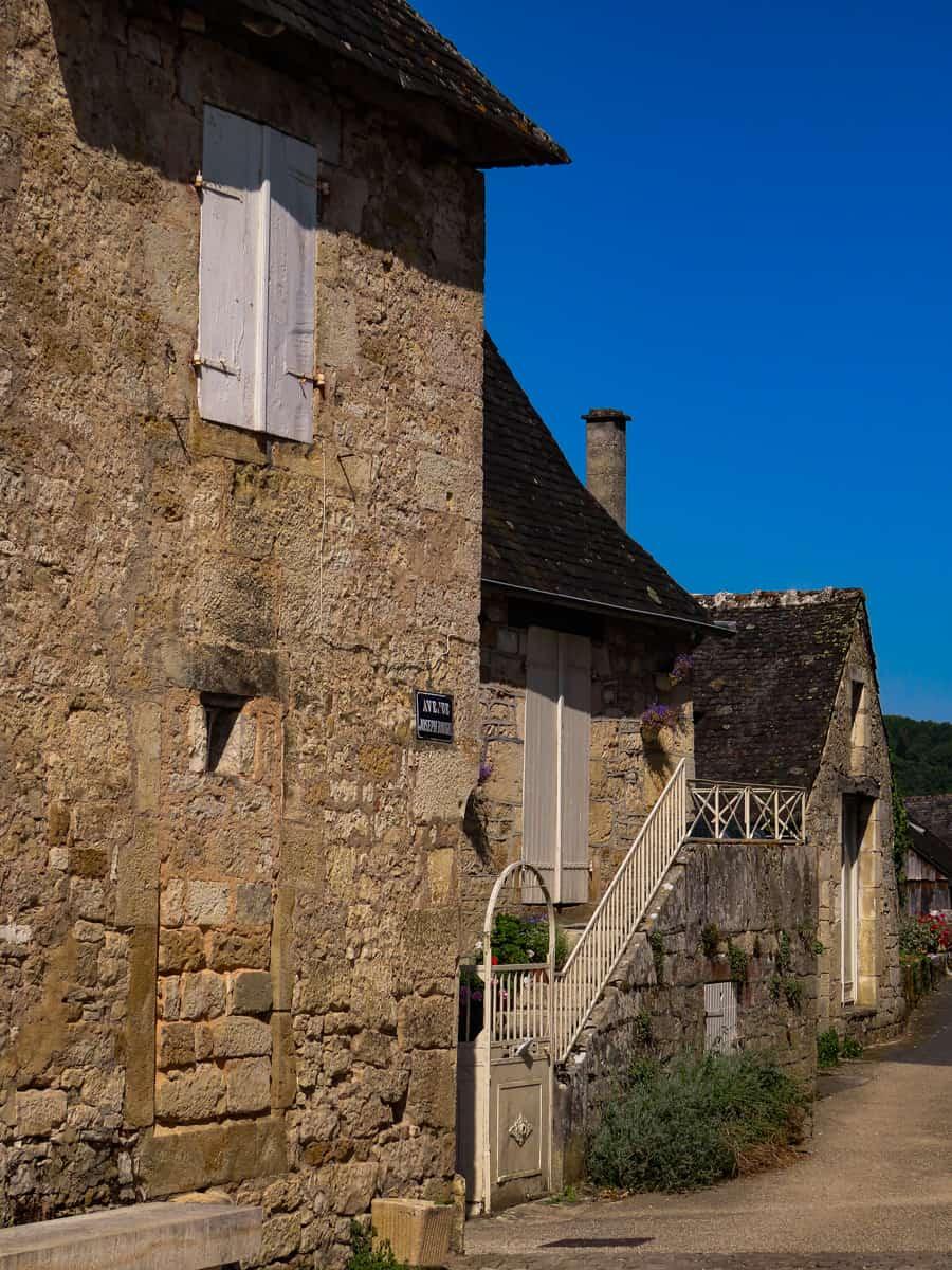 turenne-plus-beau-village-de-france-brive-la-gaillarde-5