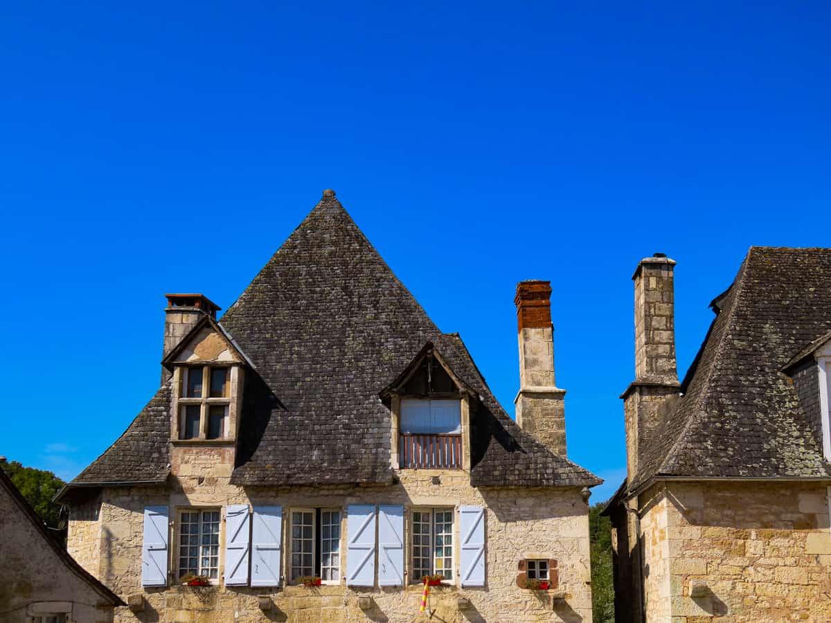 turenne-plus-beau-village-de-france-brive-la-gaillarde-6