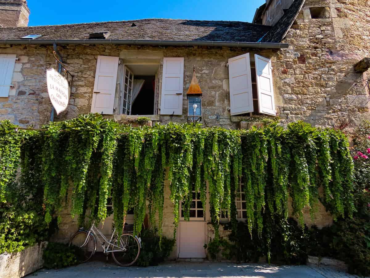 turenne-plus-beau-village-de-france-brive-la-gaillarde-7