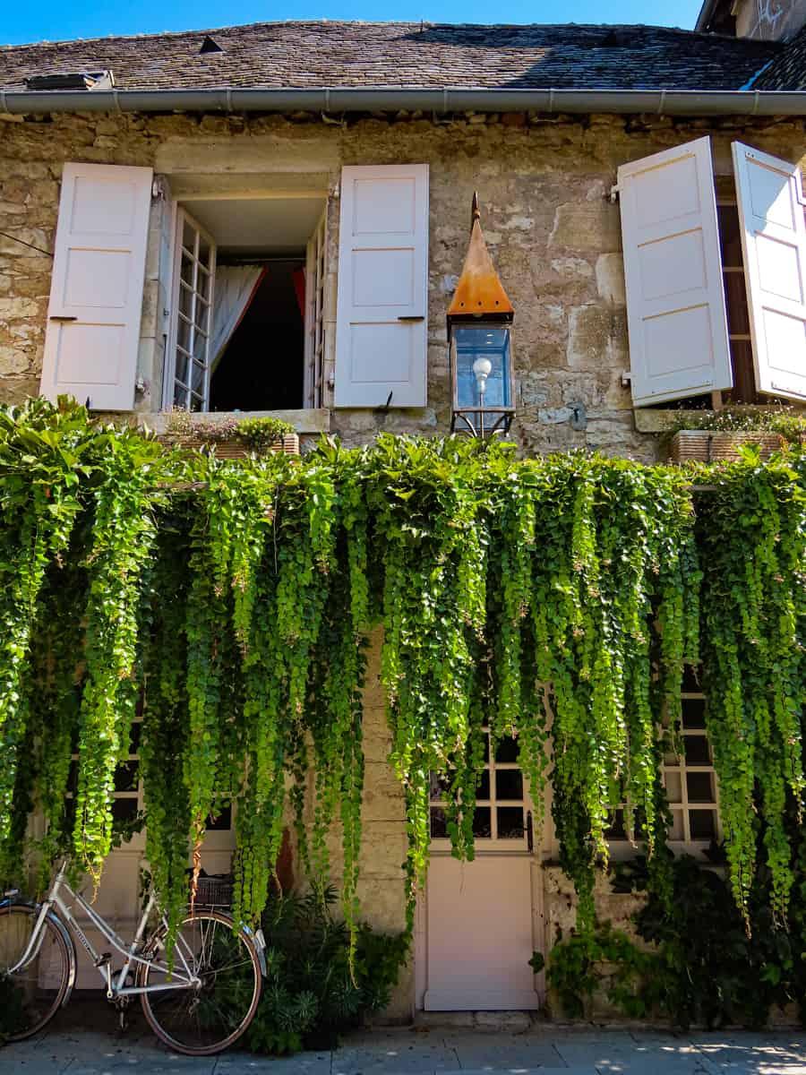 turenne-plus-beau-village-de-france-brive-la-gaillarde-8