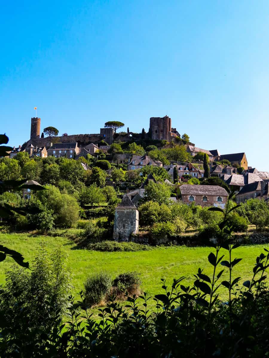 turenne-plus-beau-village-de-france-brive-la-gaillarde