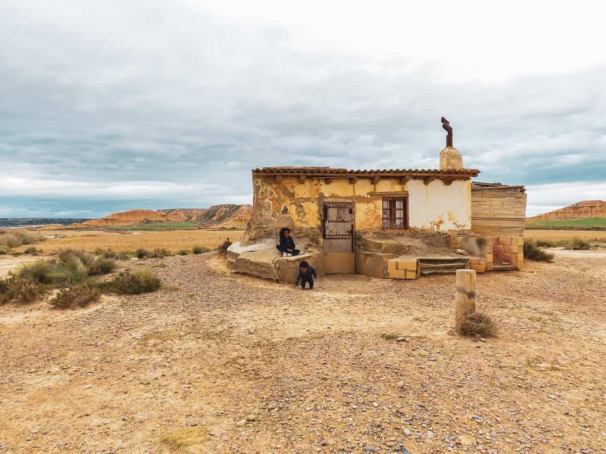 bardenas-reales-desert-espagne-voyage-10