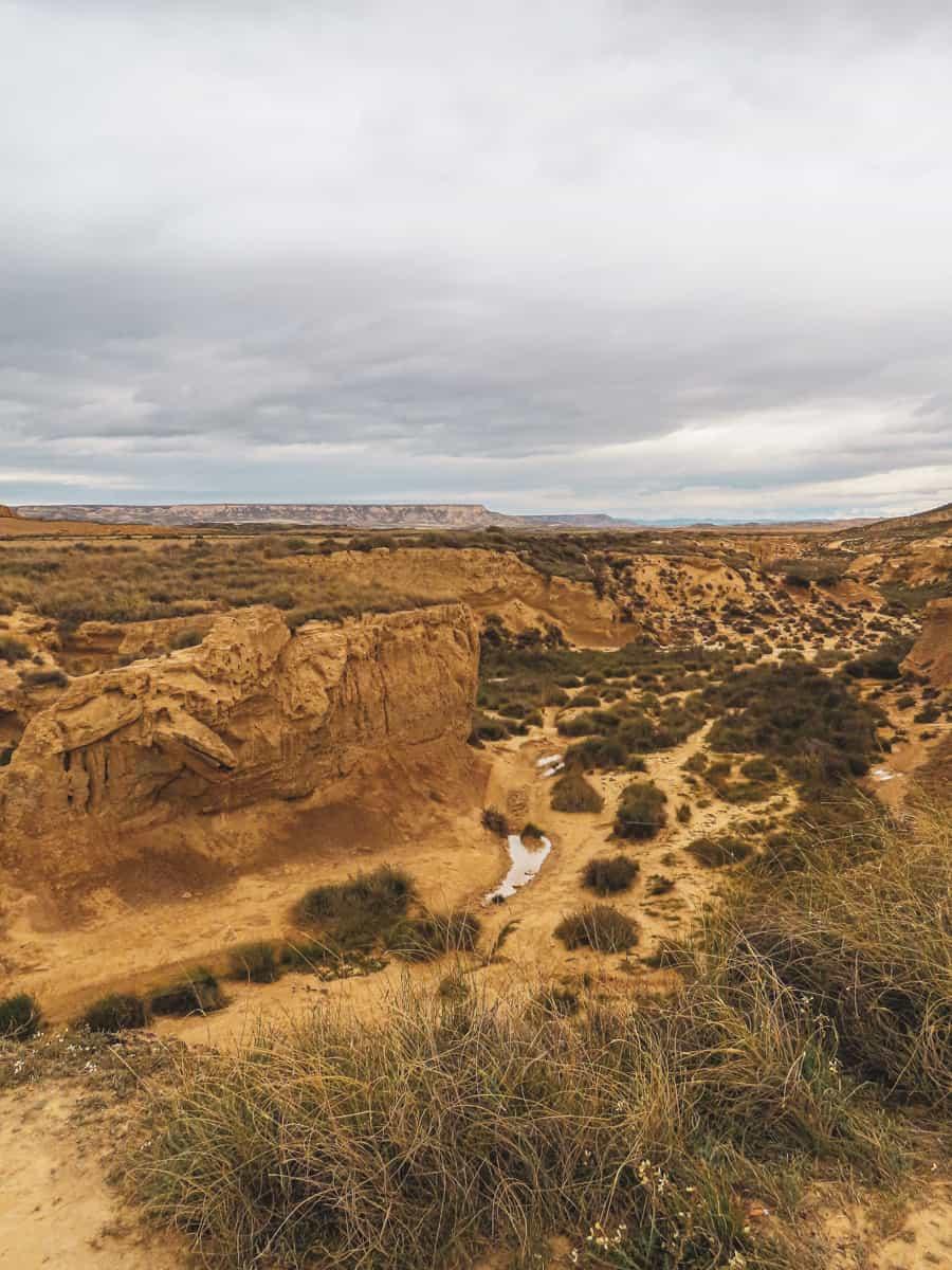 bardenas-reales-desert-espagne-voyage-16