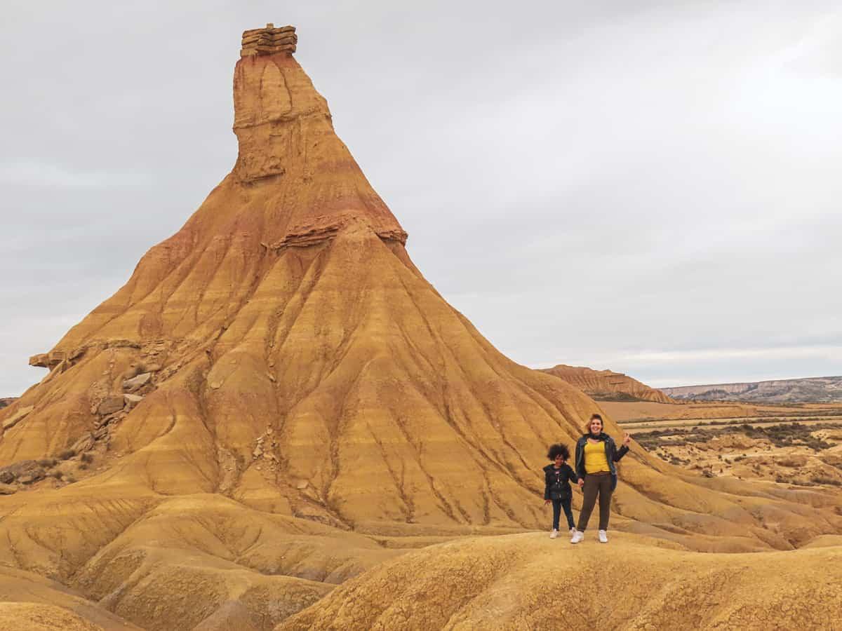 bardenas-reales-desert-espagne-voyage-20