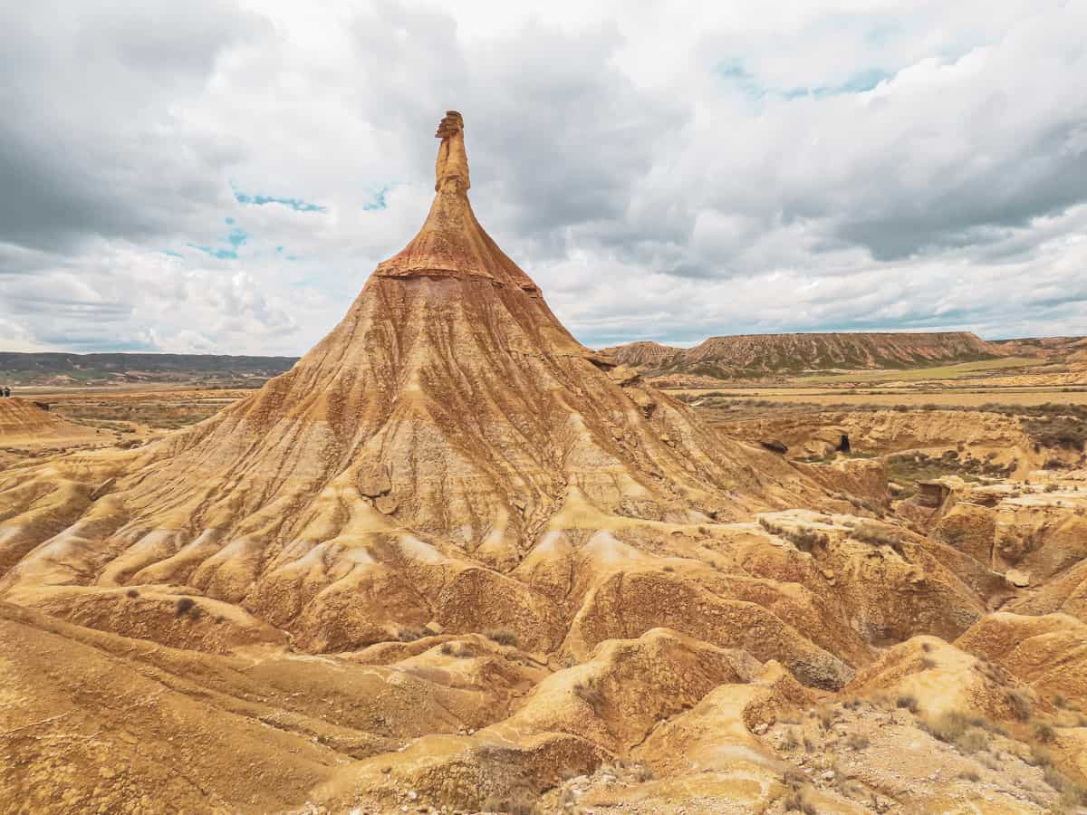 bardenas-reales-desert-espagne-voyage-30