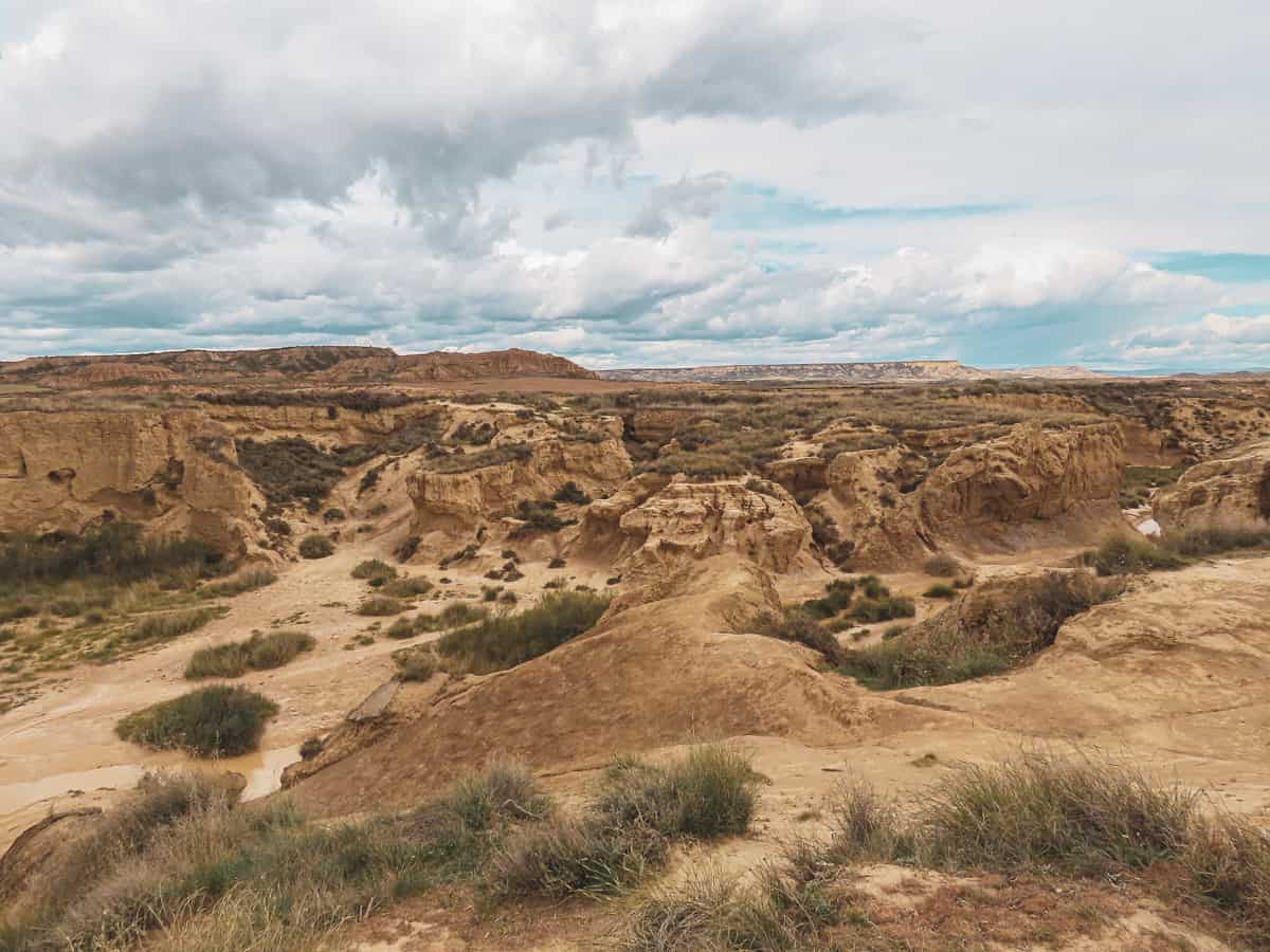 bardenas-reales-desert-espagne-voyage-31