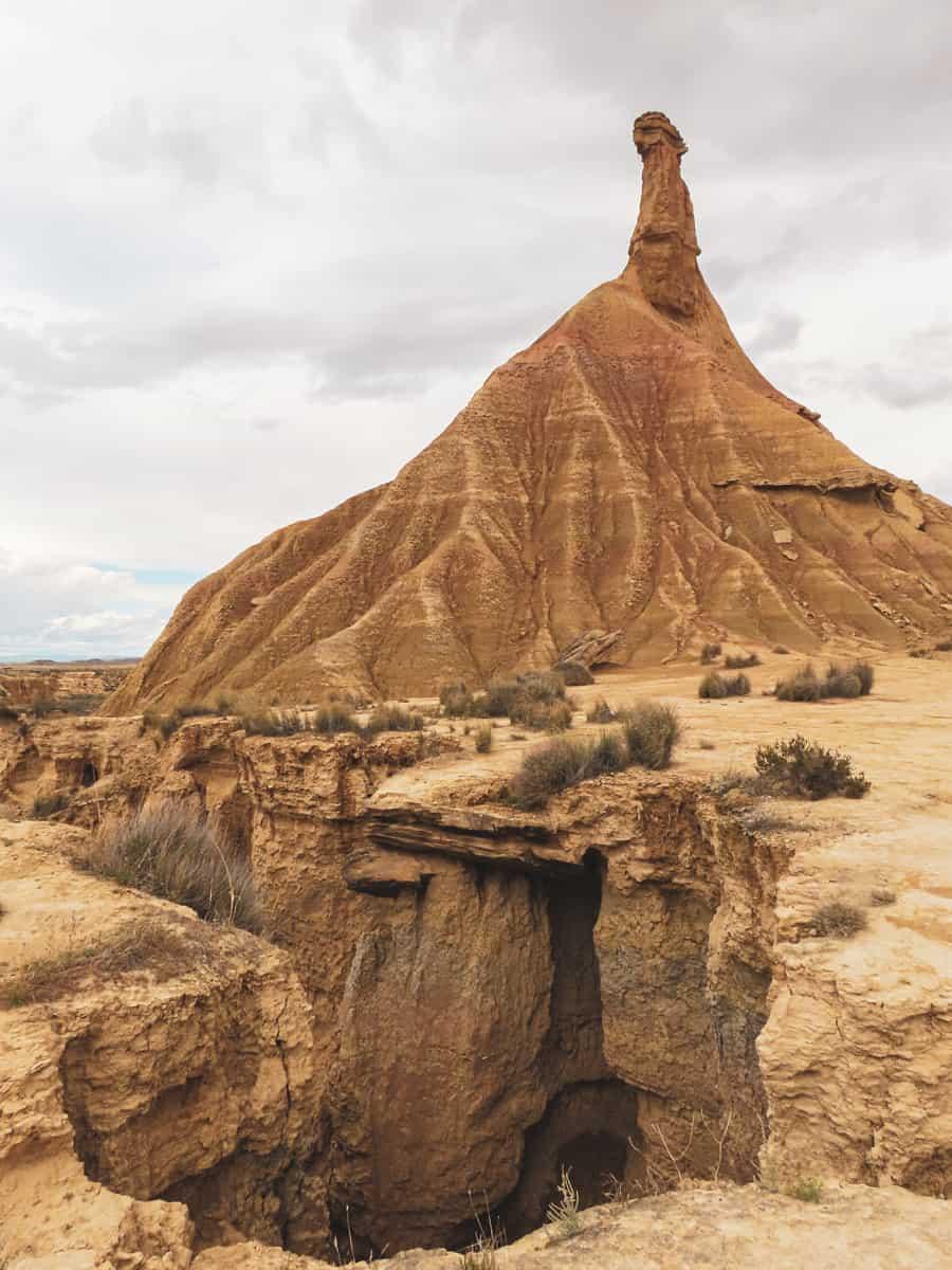 bardenas-reales-desert-espagne-voyage-34