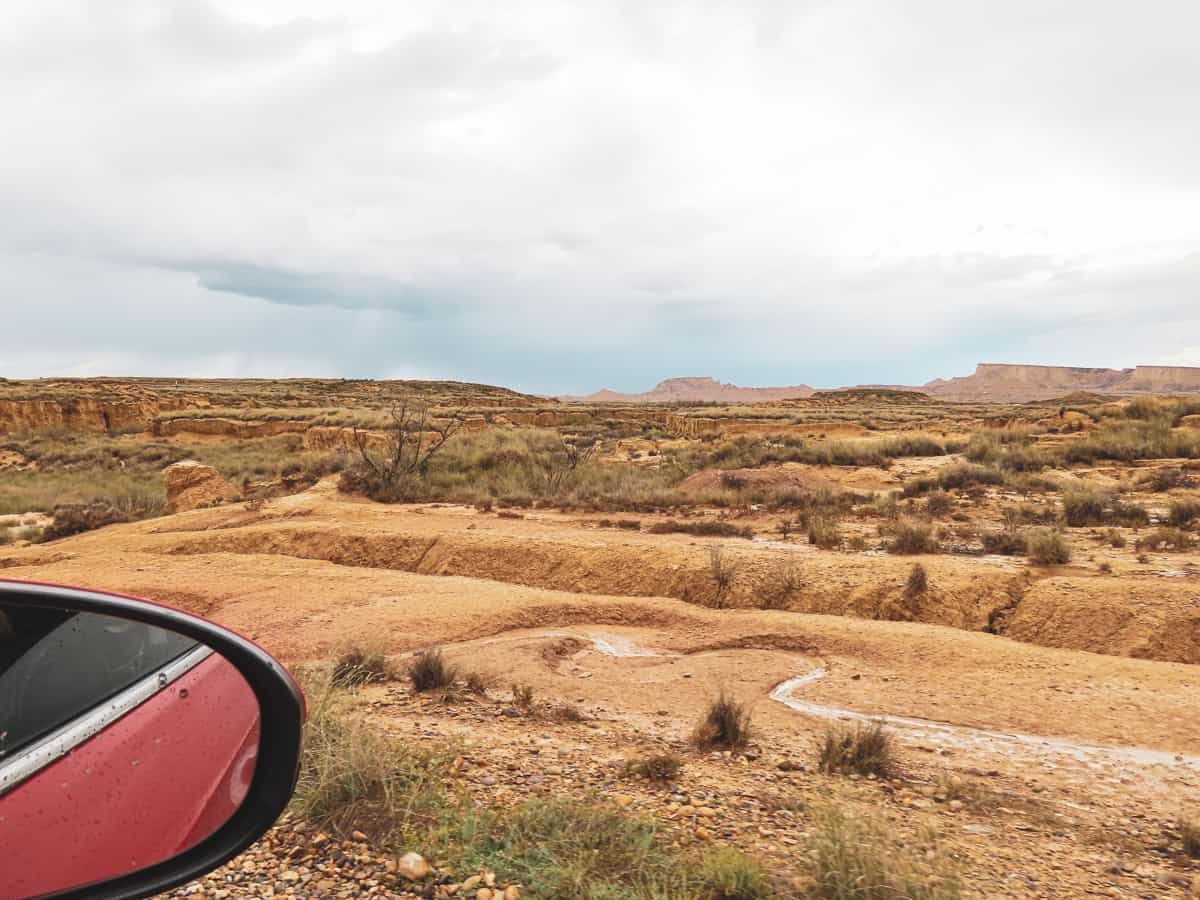 bardenas-reales-desert-espagne-voyage-39