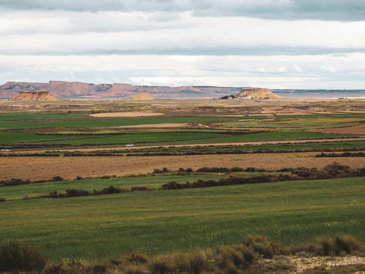 bardenas-reales-desert-espagne-voyage-4