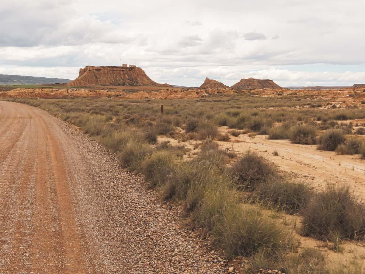 bardenas-reales-desert-espagne-voyage-40