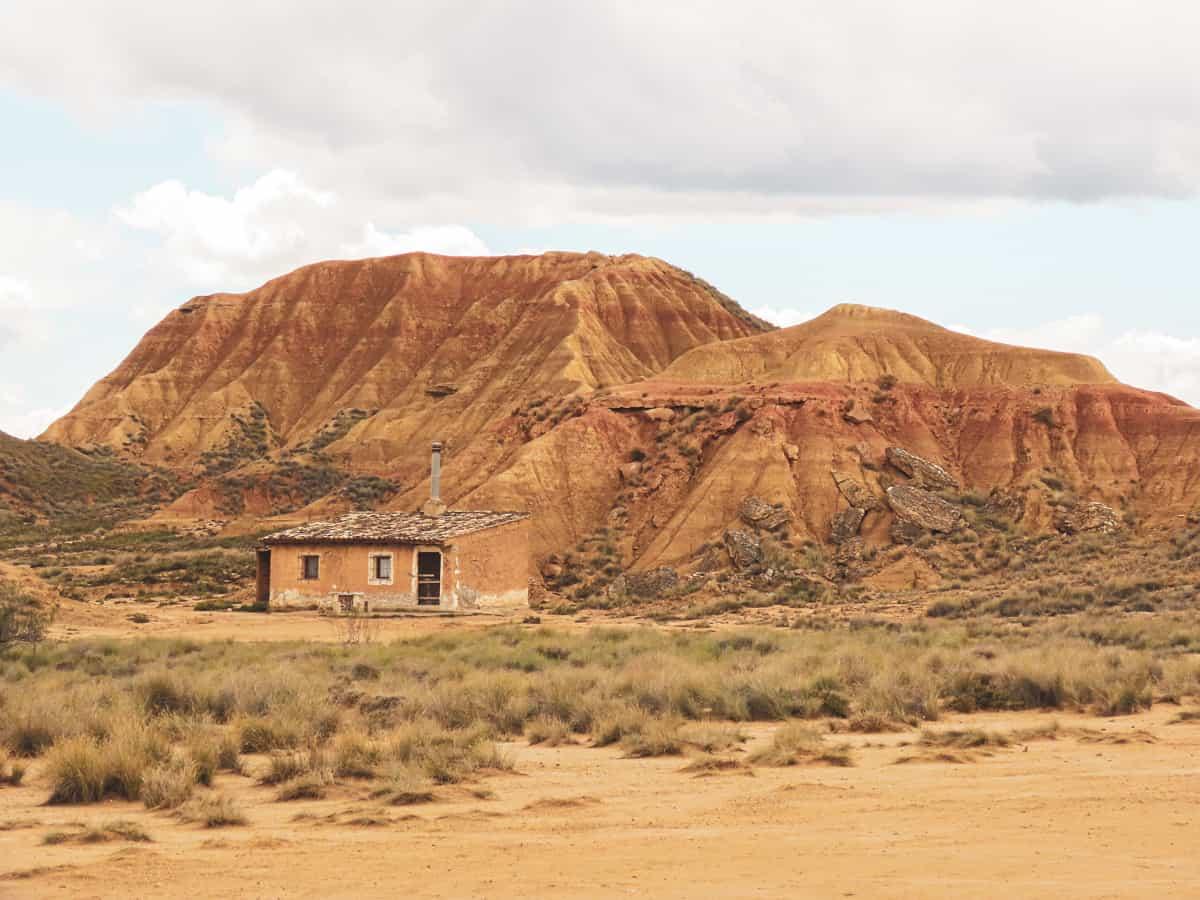 bardenas-reales-desert-espagne-voyage-41
