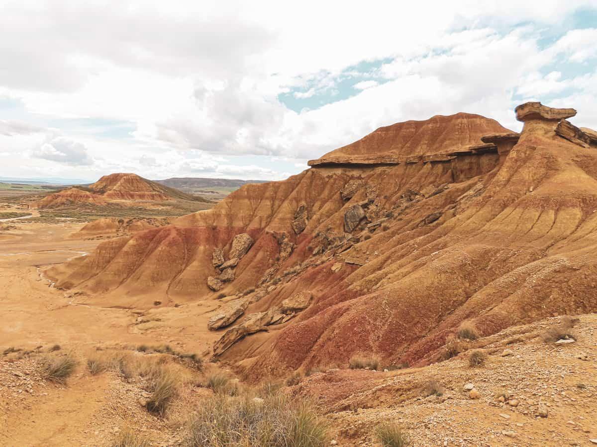 bardenas-reales-desert-espagne-voyage-42