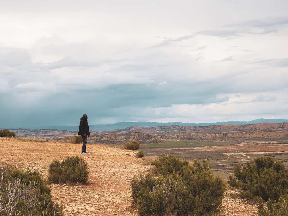 bardenas-reales-desert-espagne-voyage-44