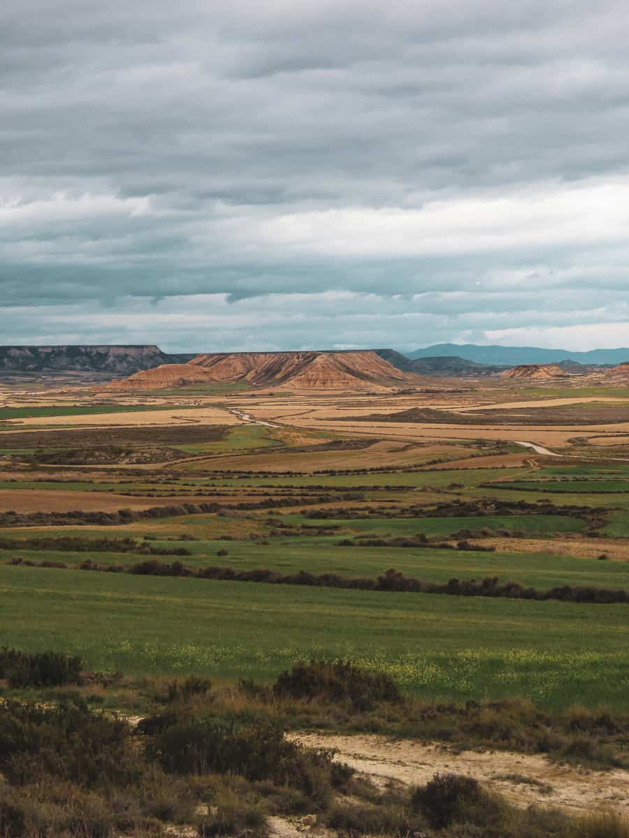 bardenas-reales-desert-espagne-voyage-5