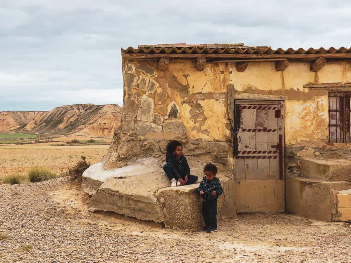 bardenas-reales-desert-espagne-voyage-9