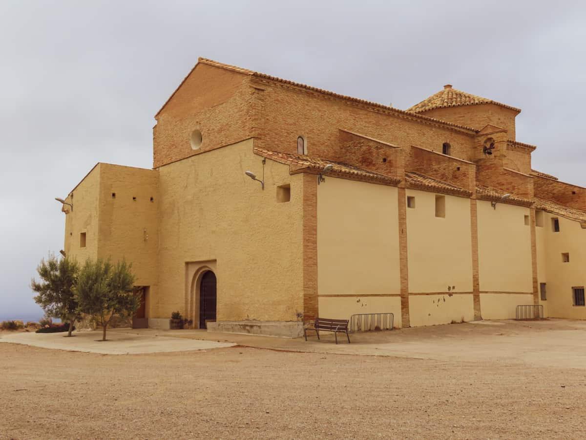 bardenas-reales-desert-espagne-voyage-hotel-2