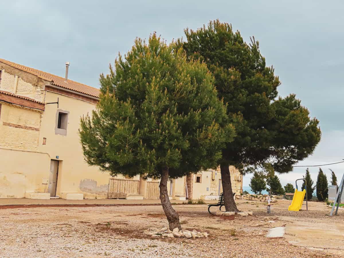 bardenas-reales-desert-espagne-voyage-hotel-8