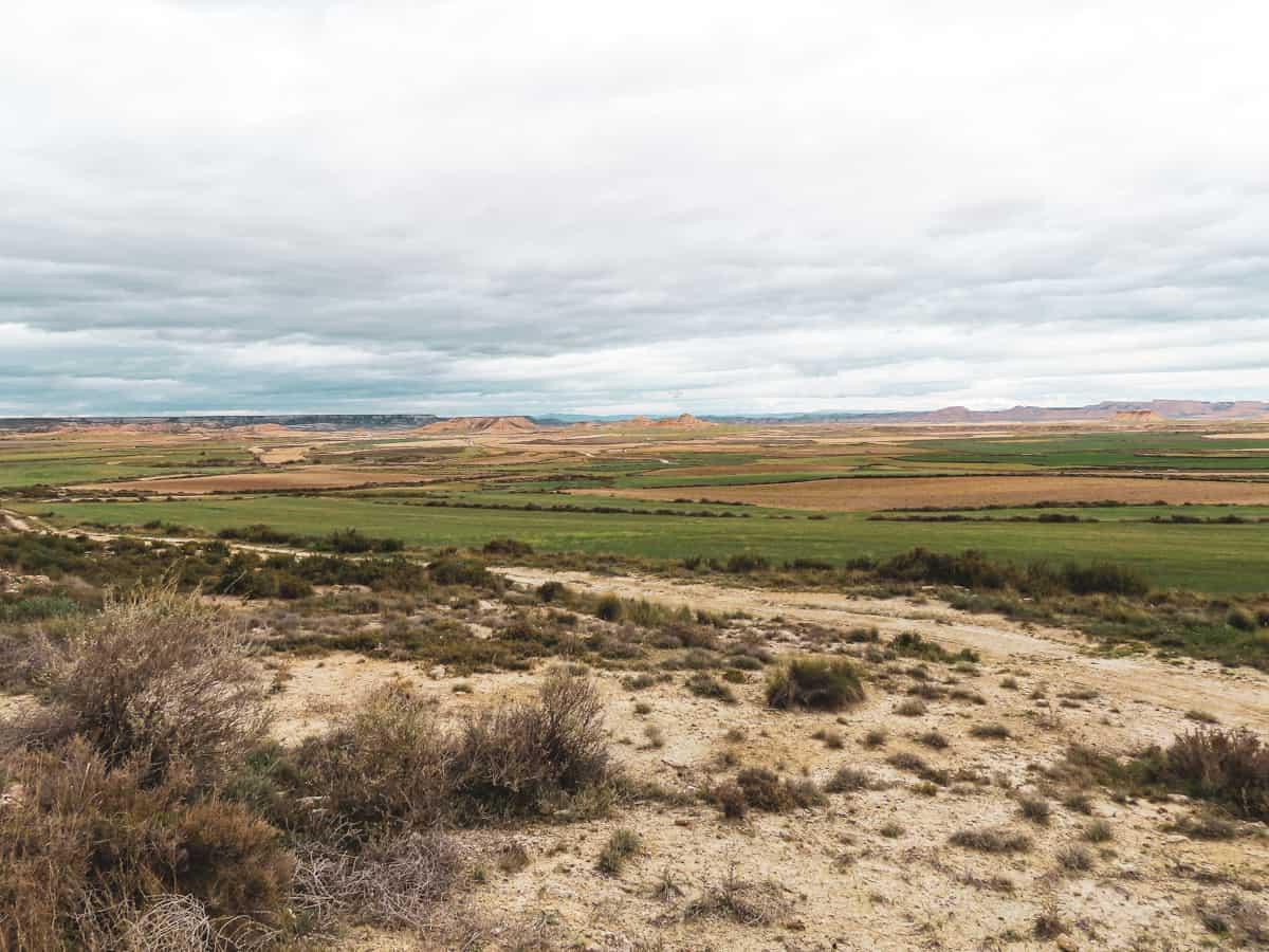 bardenas-reales-desert-espagne-voyage