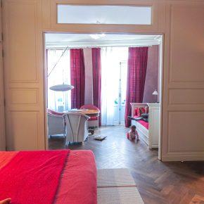 eden-ouest-hotel-la-rochelle-11