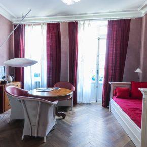 eden-ouest-hotel-la-rochelle-14
