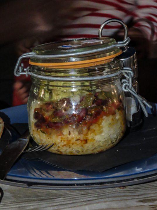 fabuleuse-cantine-la-rochelle-restaurant-11
