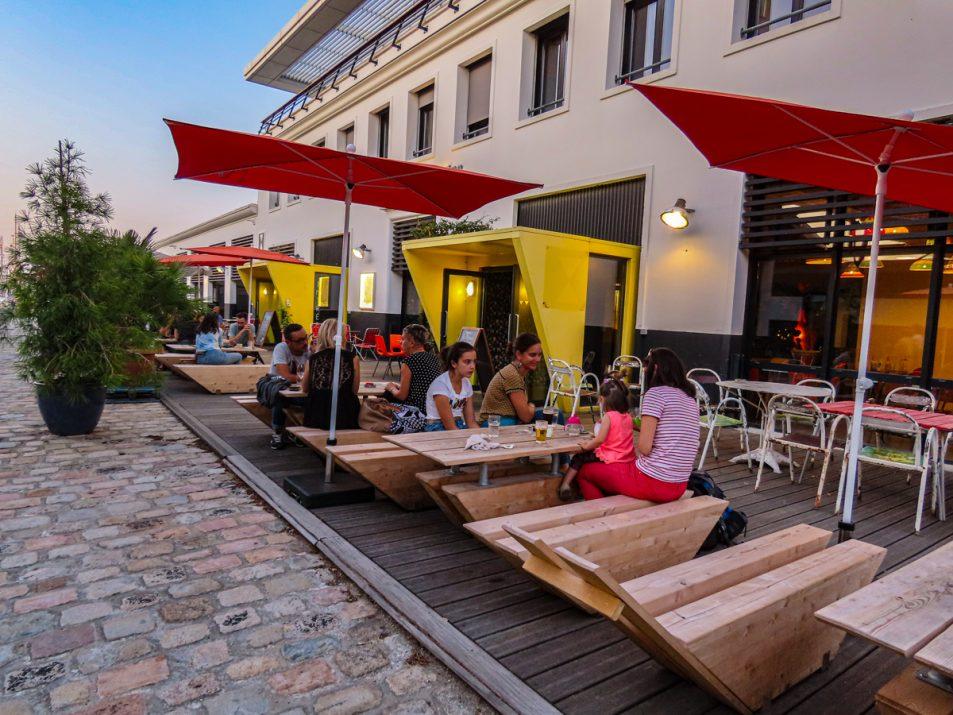 fabuleuse-cantine-la-rochelle-restaurant-6