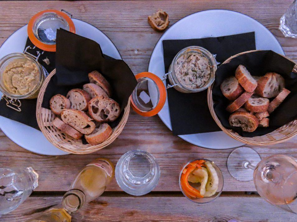 fabuleuse-cantine-la-rochelle-restaurant-8