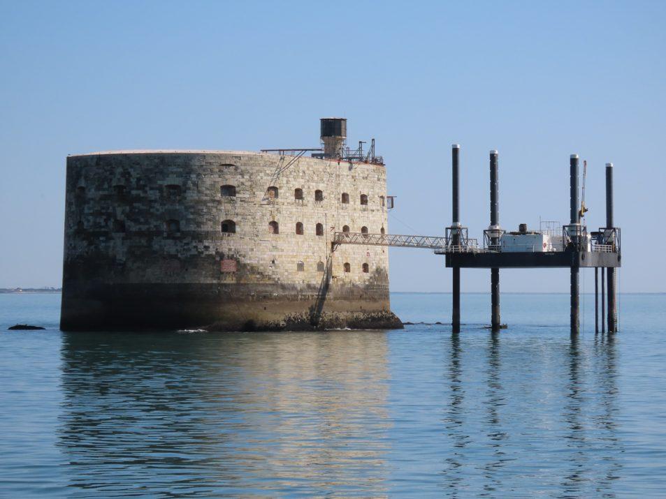 fort-boyard-la-rochelle-bateau-inter-iles-17