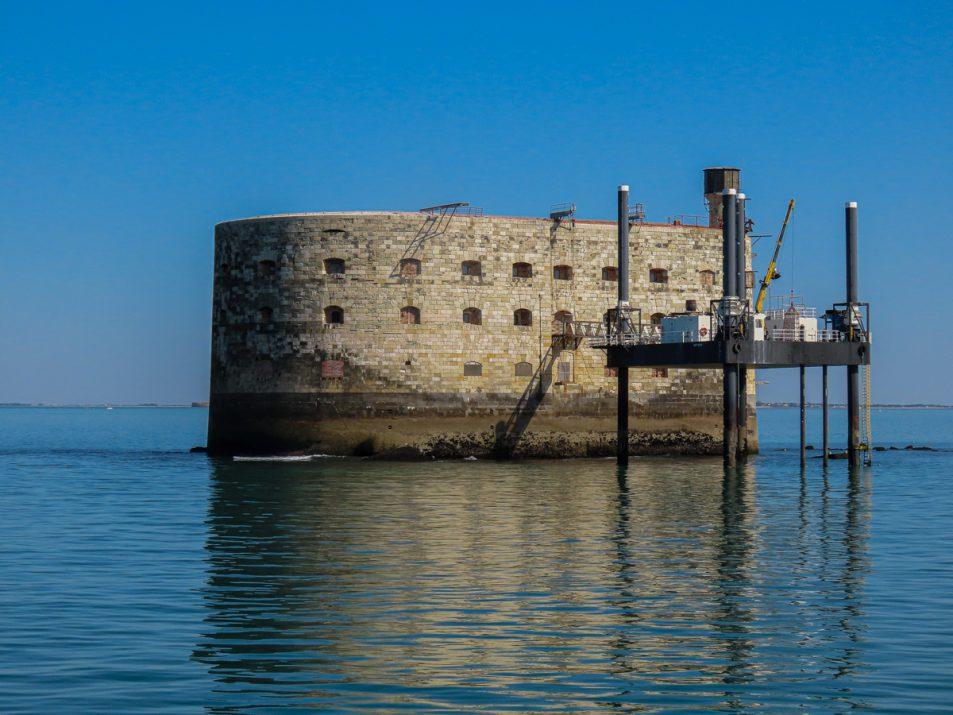 fort-boyard-la-rochelle-bateau-inter-iles-18
