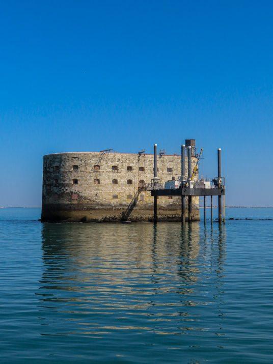 fort-boyard-la-rochelle-bateau-inter-iles-19
