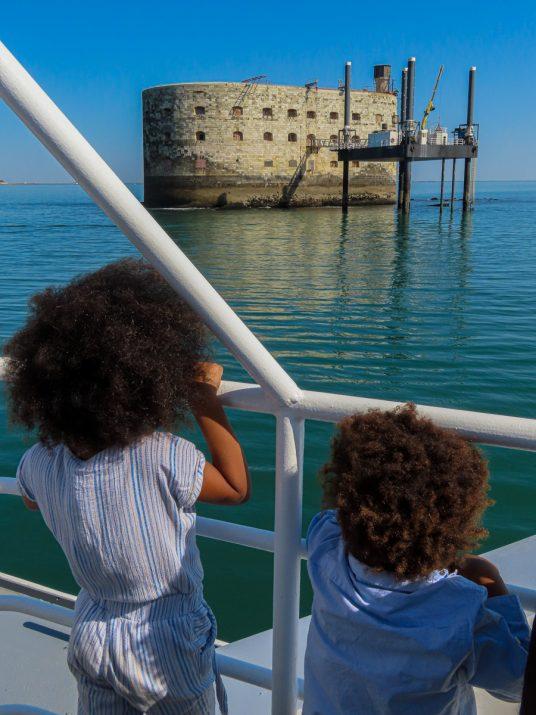 fort-boyard-la-rochelle-bateau-inter-iles-20
