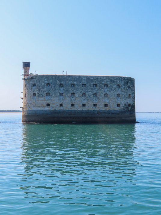 fort-boyard-la-rochelle-bateau-inter-iles-22