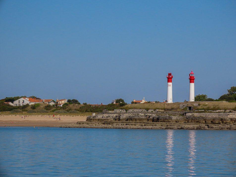 fort-boyard-la-rochelle-bateau-inter-iles-24