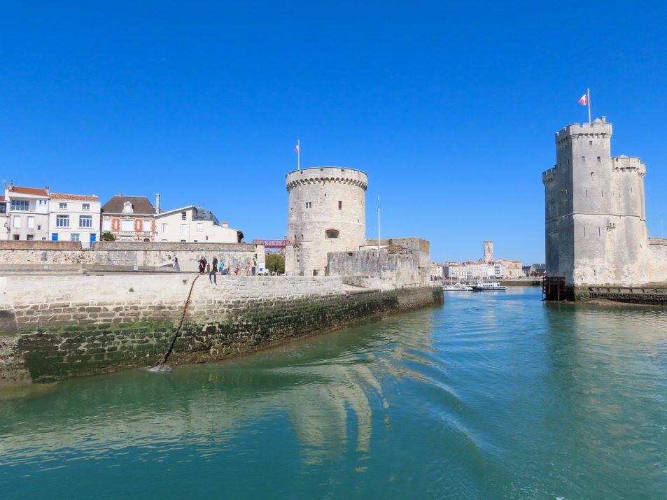 fort-boyard-la-rochelle-bateau-inter-iles-5
