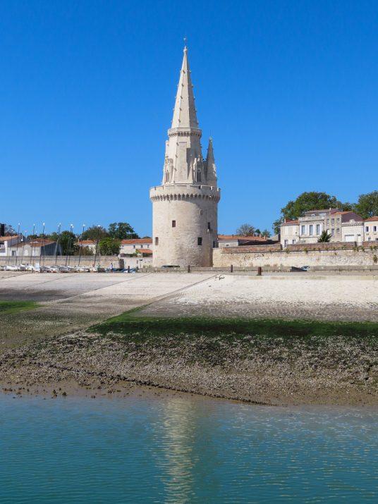 fort-boyard-la-rochelle-bateau-inter-iles-6