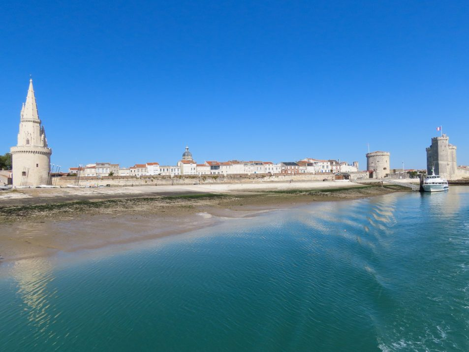 fort-boyard-la-rochelle-bateau-inter-iles-7