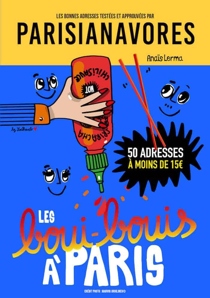 guide-bouibouis-paris-couverture