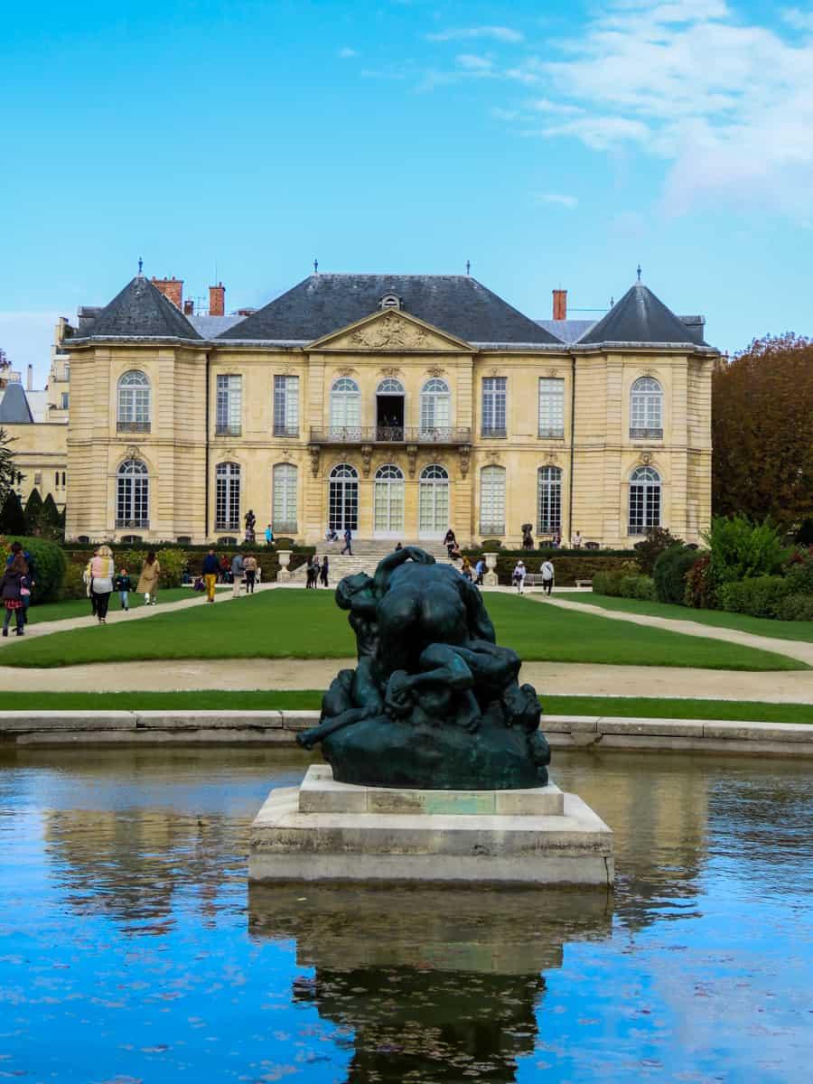 musee-rodin-jardin-paris-7-invalides-10