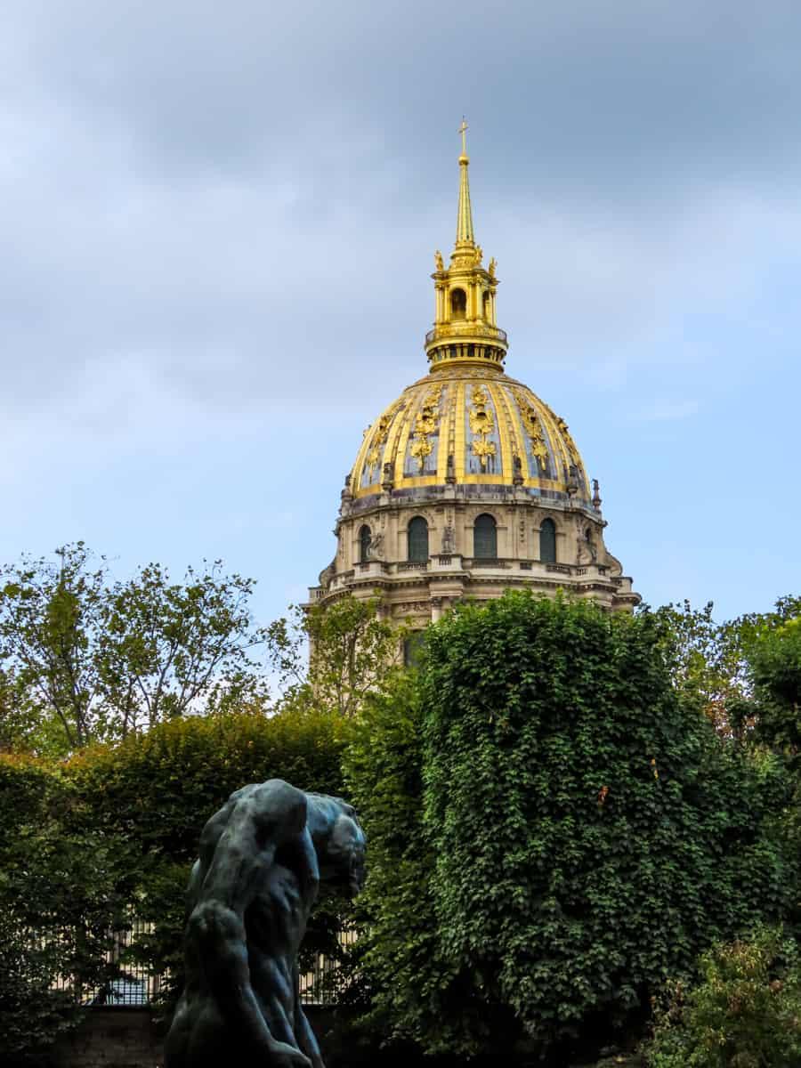 musee-rodin-jardin-paris-7-invalides-11