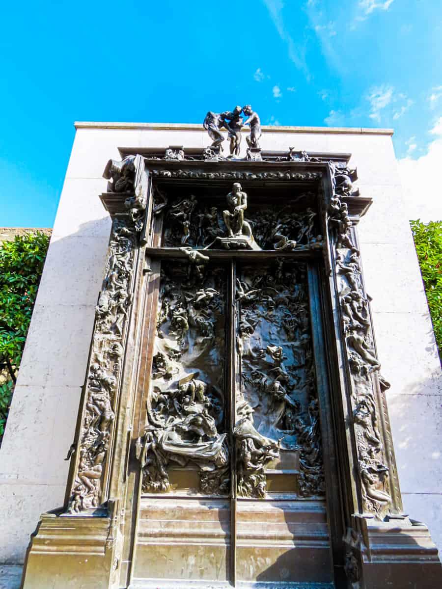 musee-rodin-jardin-paris-7-invalides-16