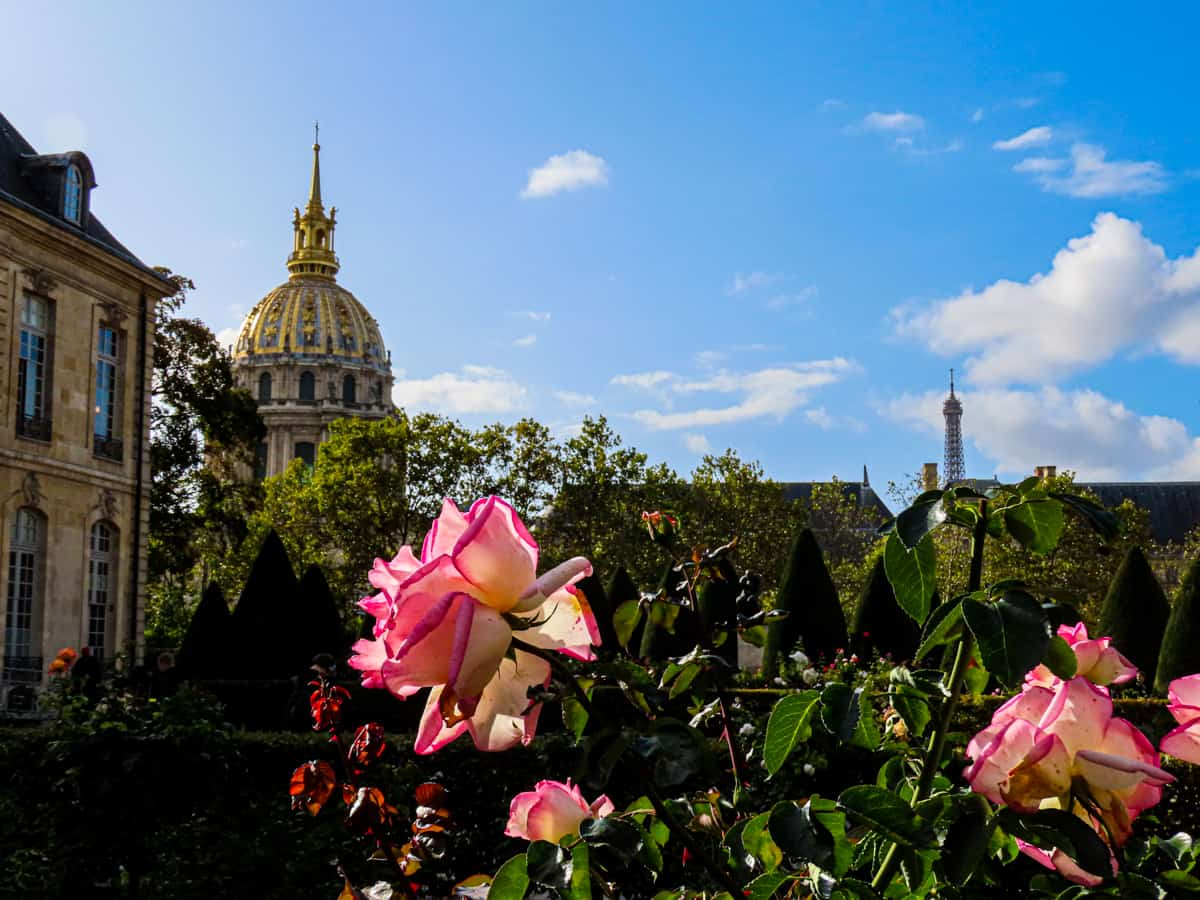 musee-rodin-jardin-paris-7-invalides-17