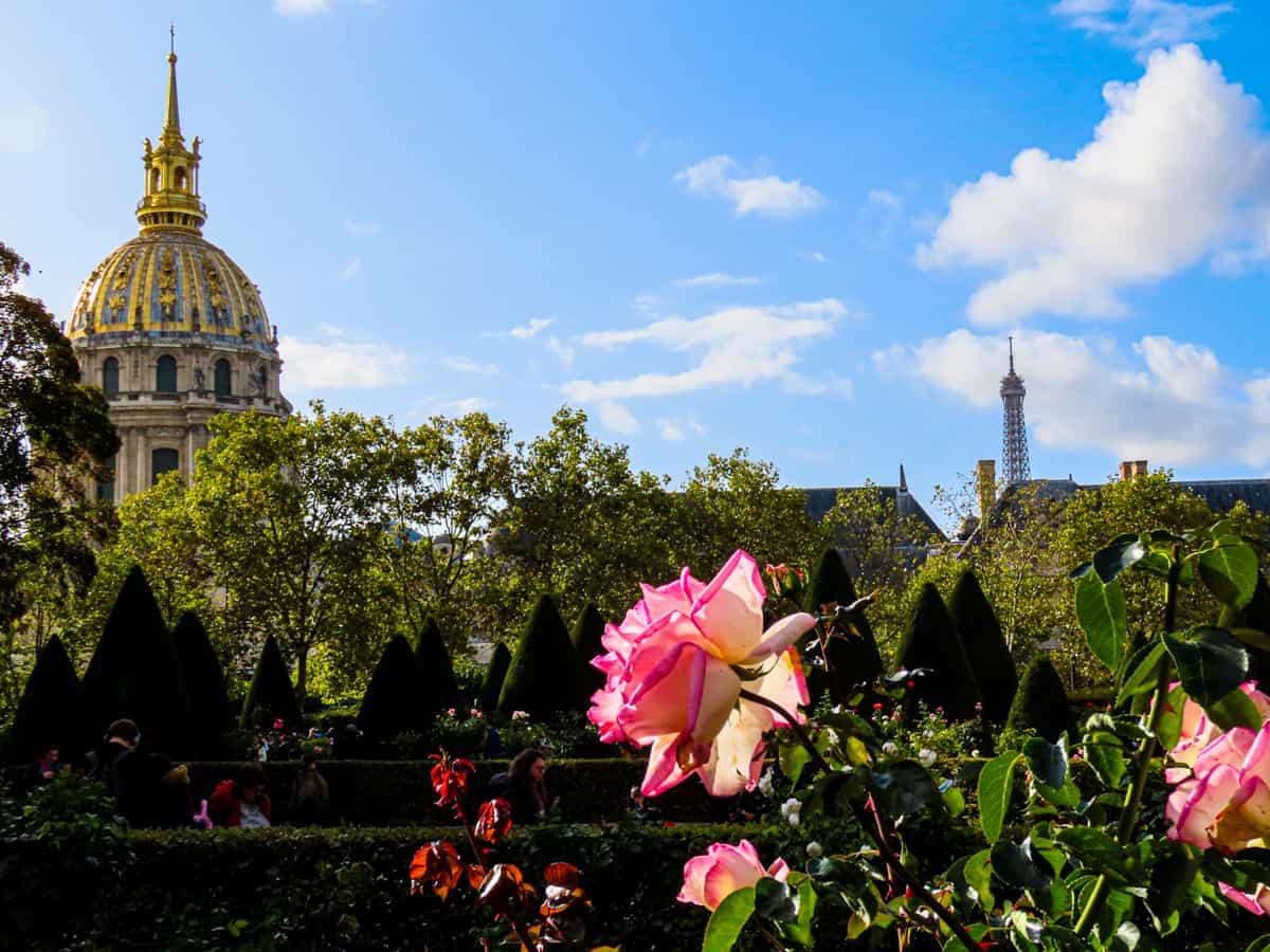 musee-rodin-jardin-paris-7-invalides-18