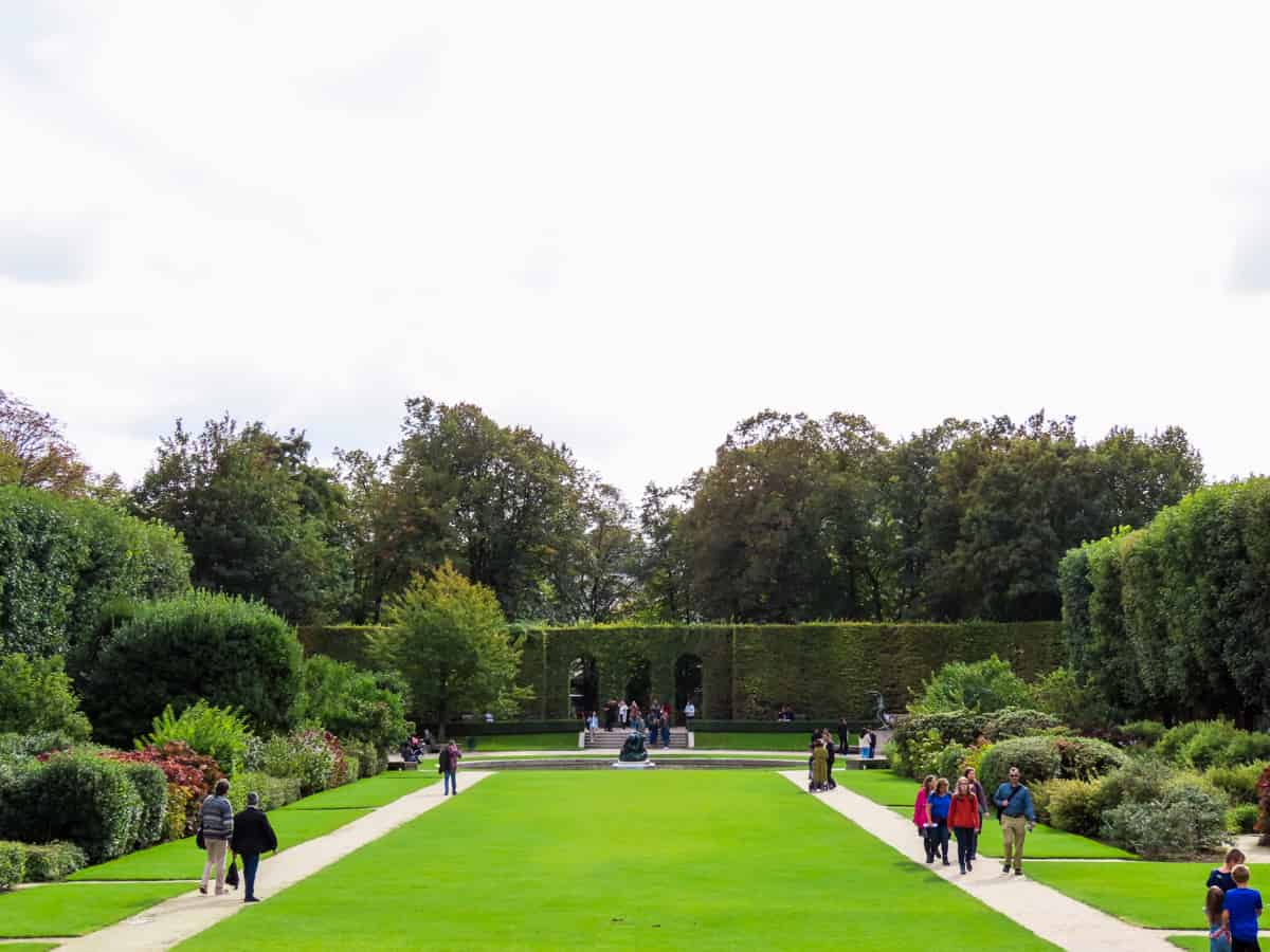 musee-rodin-jardin-paris-7-invalides-3