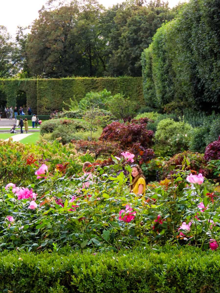 musee-rodin-jardin-paris-7-invalides-4