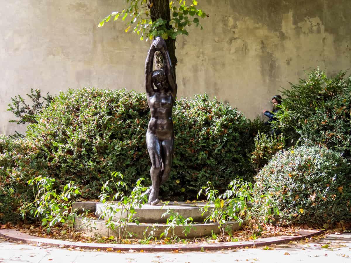 musee-rodin-jardin-paris-7-invalides-5