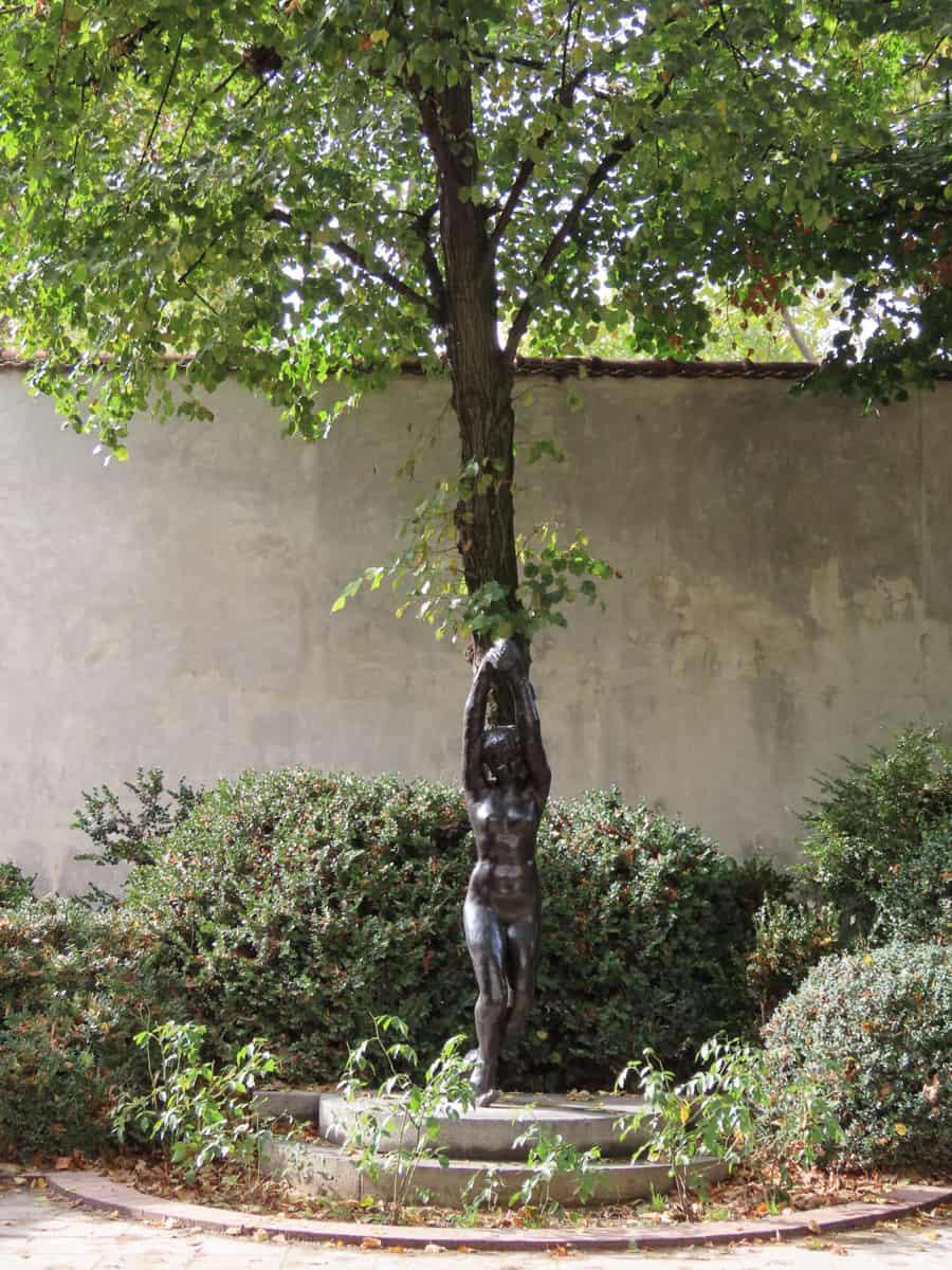 musee-rodin-jardin-paris-7-invalides-6