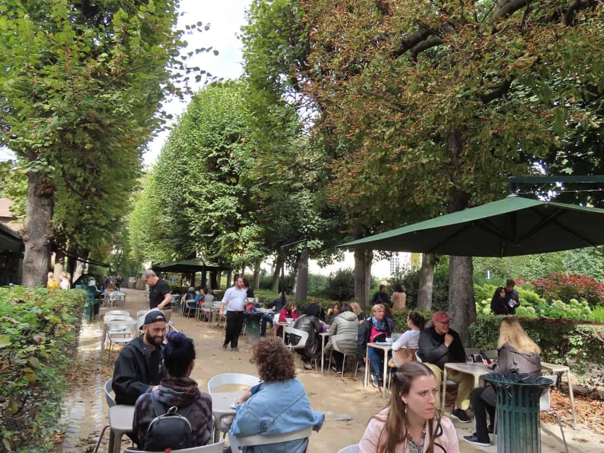 musee-rodin-jardin-paris-7-invalides-7