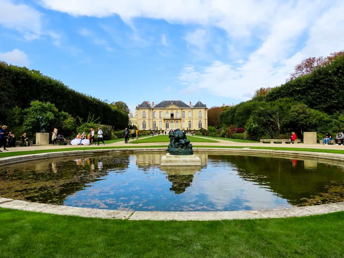musee-rodin-jardin-paris-7-invalides-8