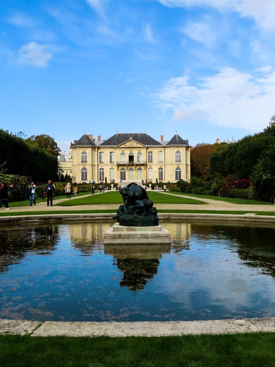 musee-rodin-jardin-paris-7-invalides-9